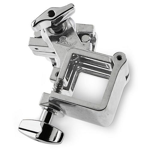 Pearl PCX200 Pipe Clamp thumbnail