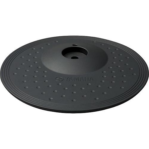 Yamaha PCY100 3-Zone Electronic Cymbal Pad thumbnail