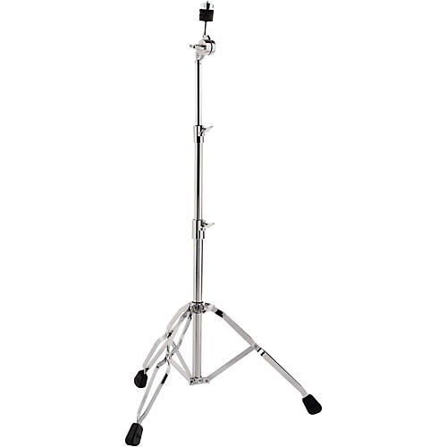 PDP by DW PDCSC00 Concept Series Straight Cymbal Stand thumbnail