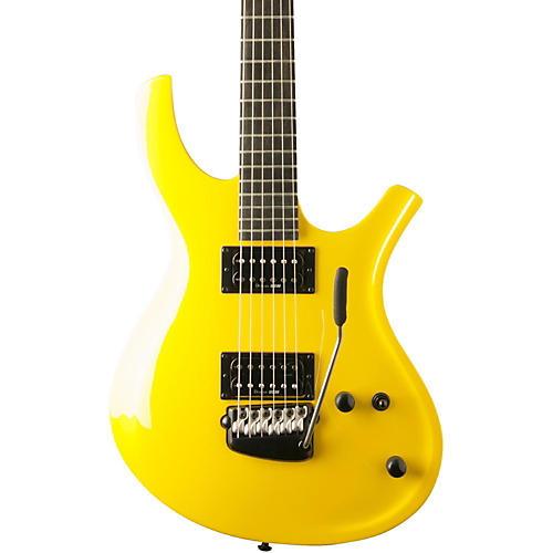 Parker Guitars PDF60 Radial Series Electric Guitar thumbnail