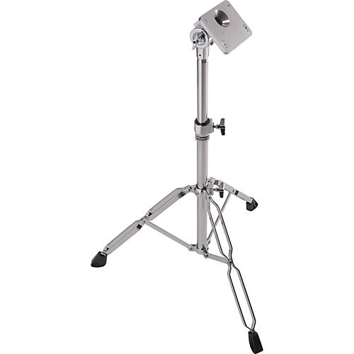 Roland PDS-10 Pad Stand - HPD / SPD / TD Series thumbnail