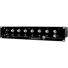 Charter Oak Acoustics PEQ-1 Stereo Program Equalizer