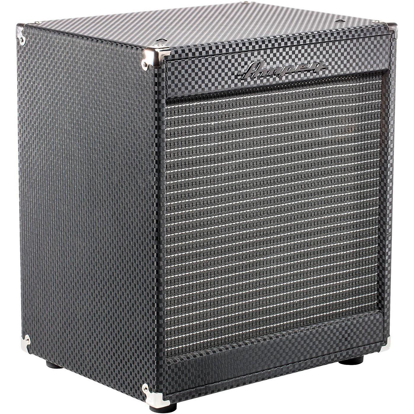 Ampeg PF-112HLF Portaflex 200W 1x12 Bass Speaker Cabinet thumbnail