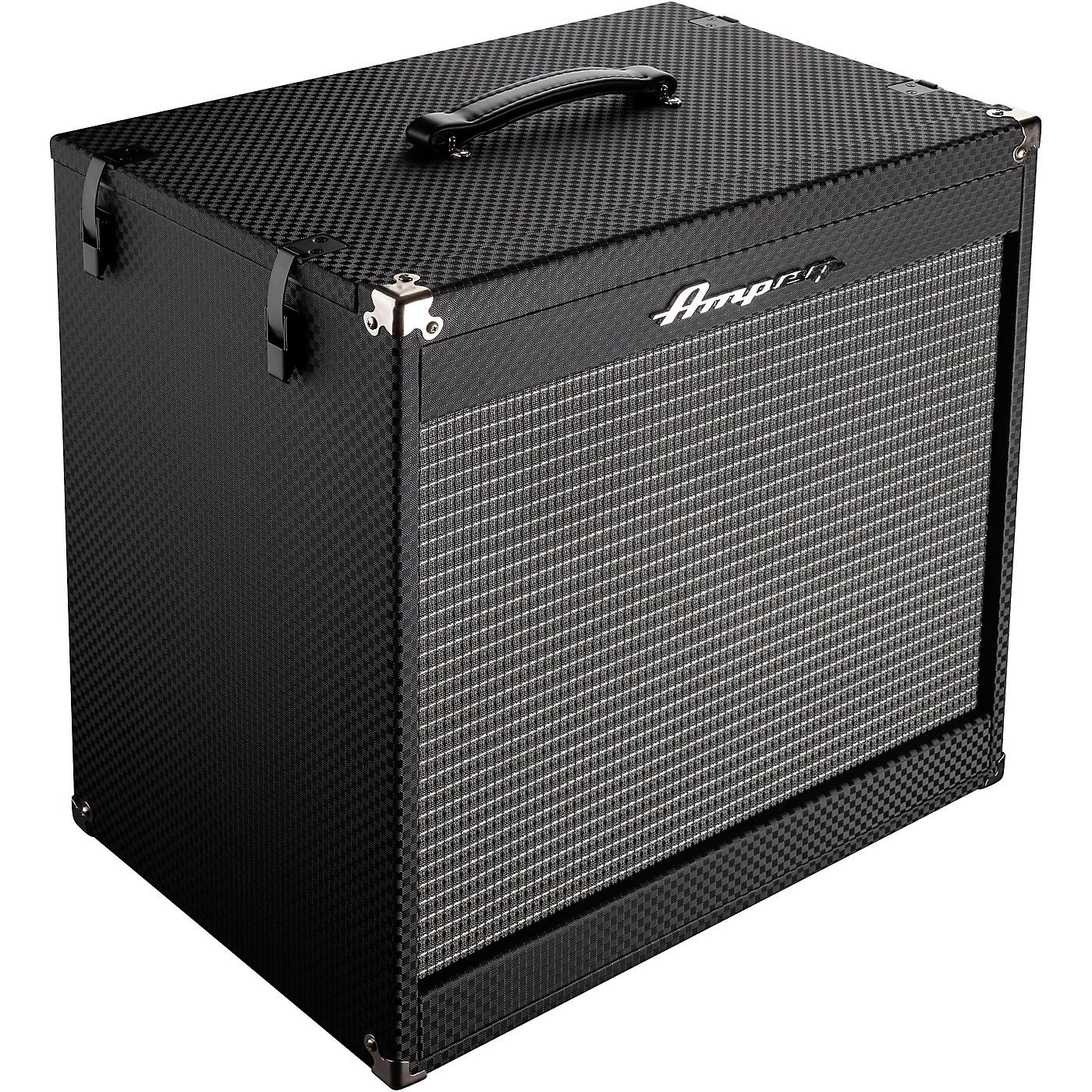 Ampeg PF-210HE Portaflex 2x10 Bass Speaker Cabinet thumbnail