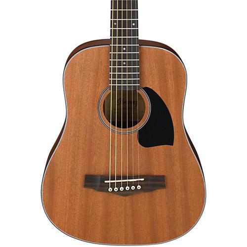Ibanez PF2MHOPN 3/4 Mini Dreadnought Acoustic Guitar thumbnail