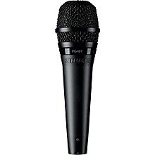 Shure PGA57-XLR Dynamic Instrument Microphone with XLR Cable