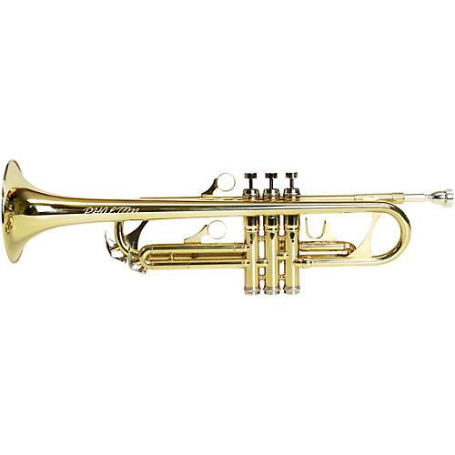 Phaeton PHT-2020 Custom Series Bb Trumpet thumbnail