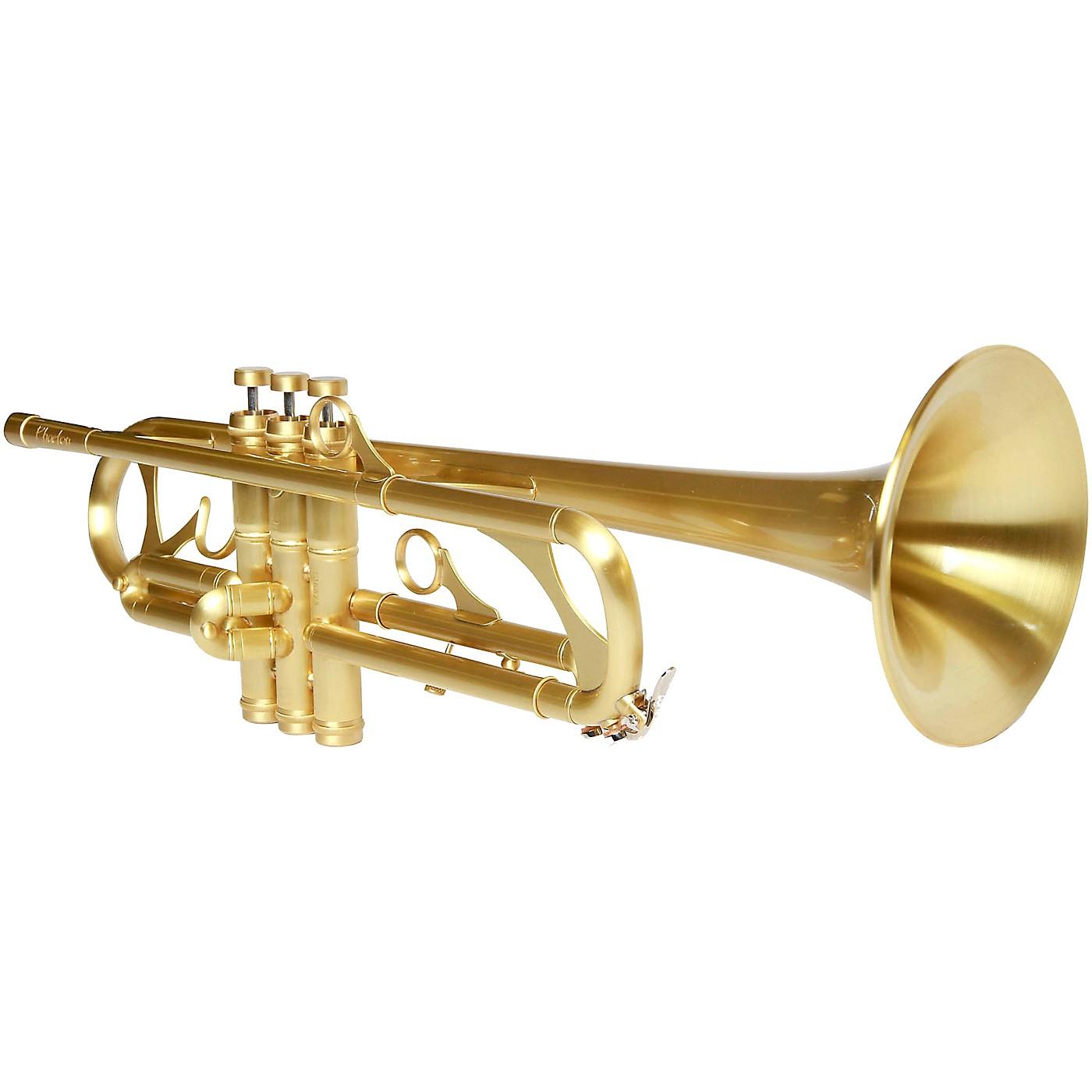 Phaeton PHT-2031 Custom Series C Trumpet thumbnail