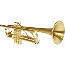 Phaeton PHT-2031 Custom Series C Trumpet