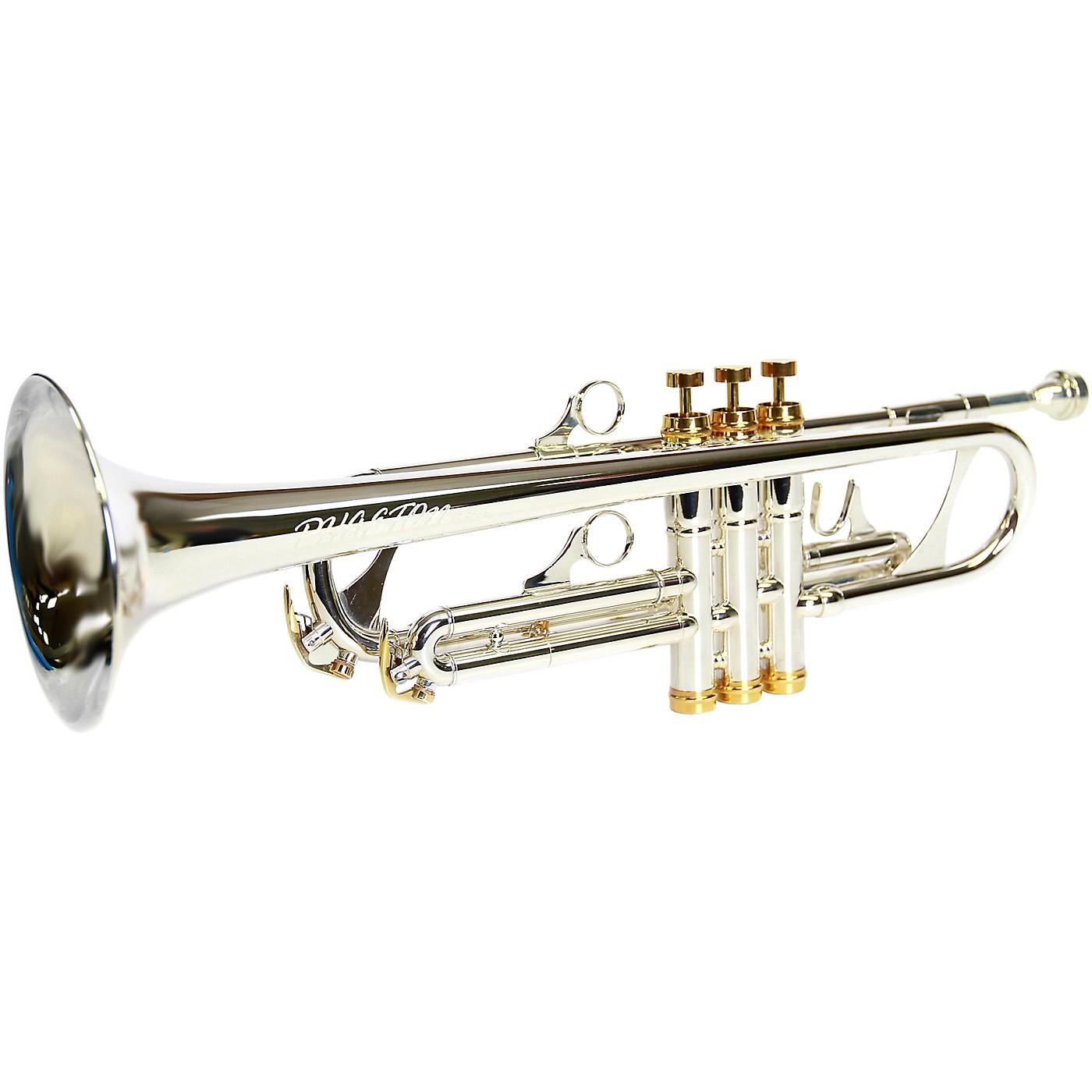 Phaeton PHT-2050 Custom Series Bb Trumpet thumbnail