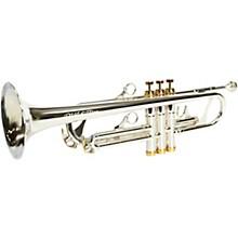 Phaeton PHT-2051 Custom Series C Trumpet