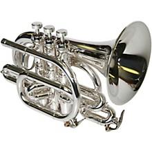 Phaeton PHTP-3030 Custom Series Bb Pocket Trumpet