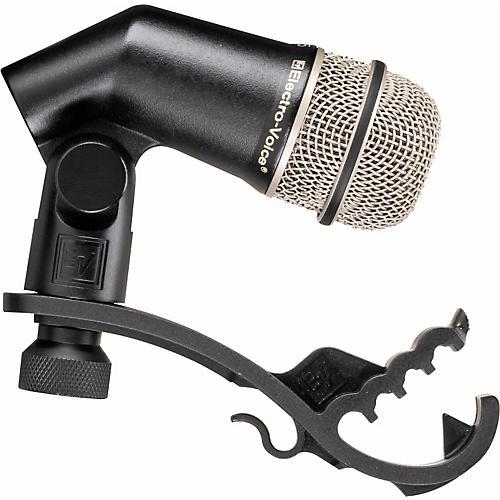 Electro-Voice PL35 Drum Microphone thumbnail