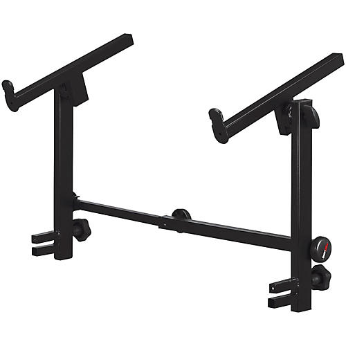 Proline PL700T Add-on 2nd Tier for Keyboard Z Stand thumbnail