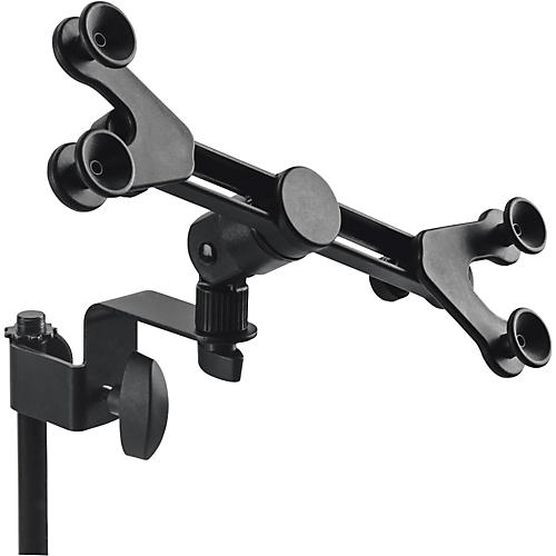 Proline PLUTM Universal Tablet Mount with Stand Attachment thumbnail