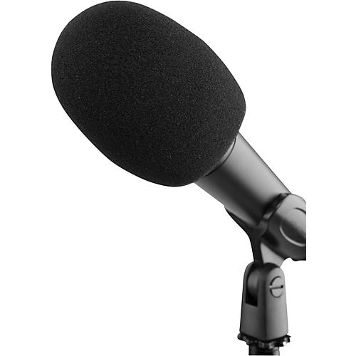 Proline PLWS1 Microphone Windscreen thumbnail