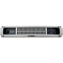QSC PLX2502 Professional Power Amplifier