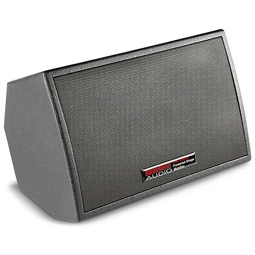 Nady PM-200A Powered Personal Stage Monitor thumbnail