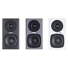 Fostex PM0.3 Powered Studio Monitor (Pair)