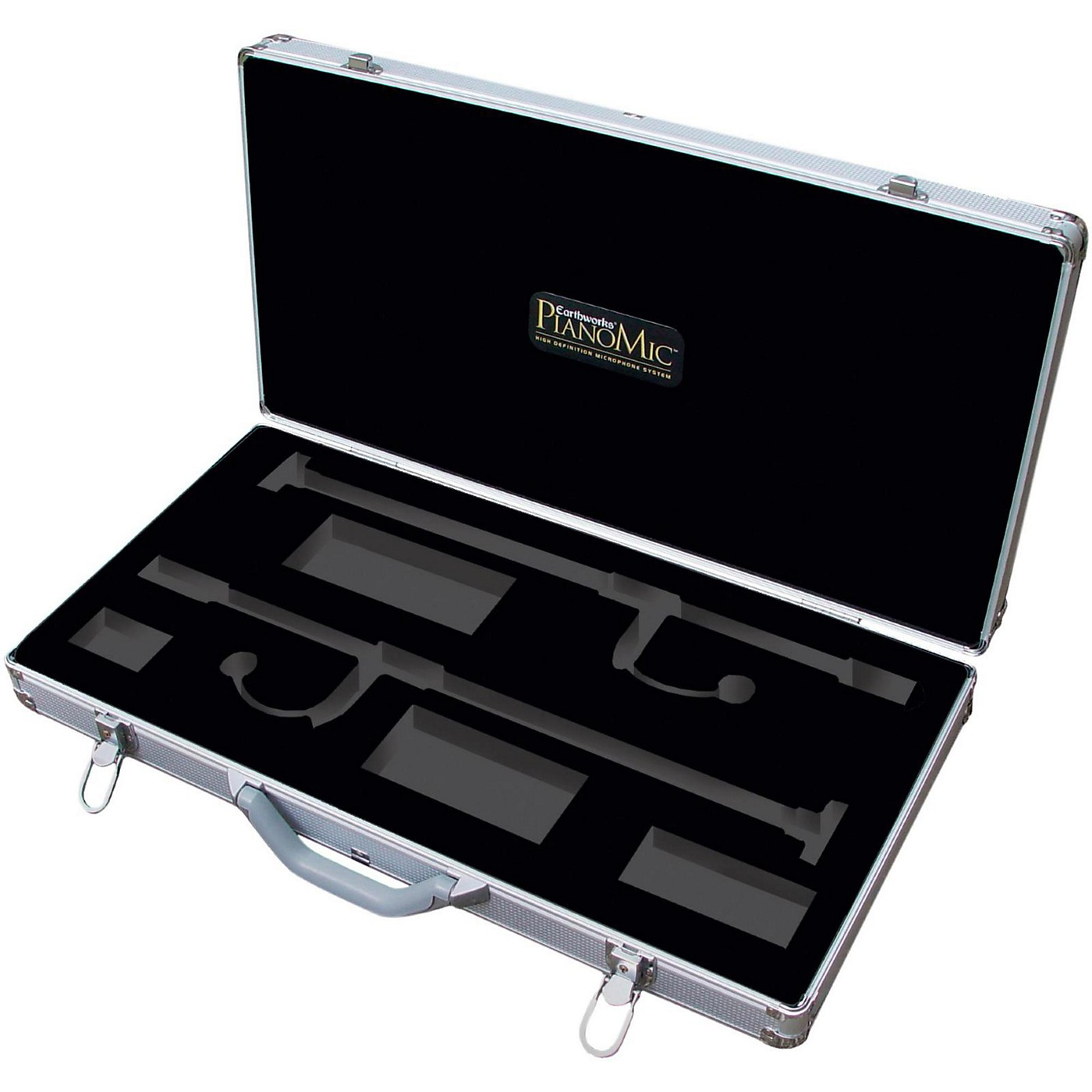 Earthworks PM40T-C Carrying Case thumbnail