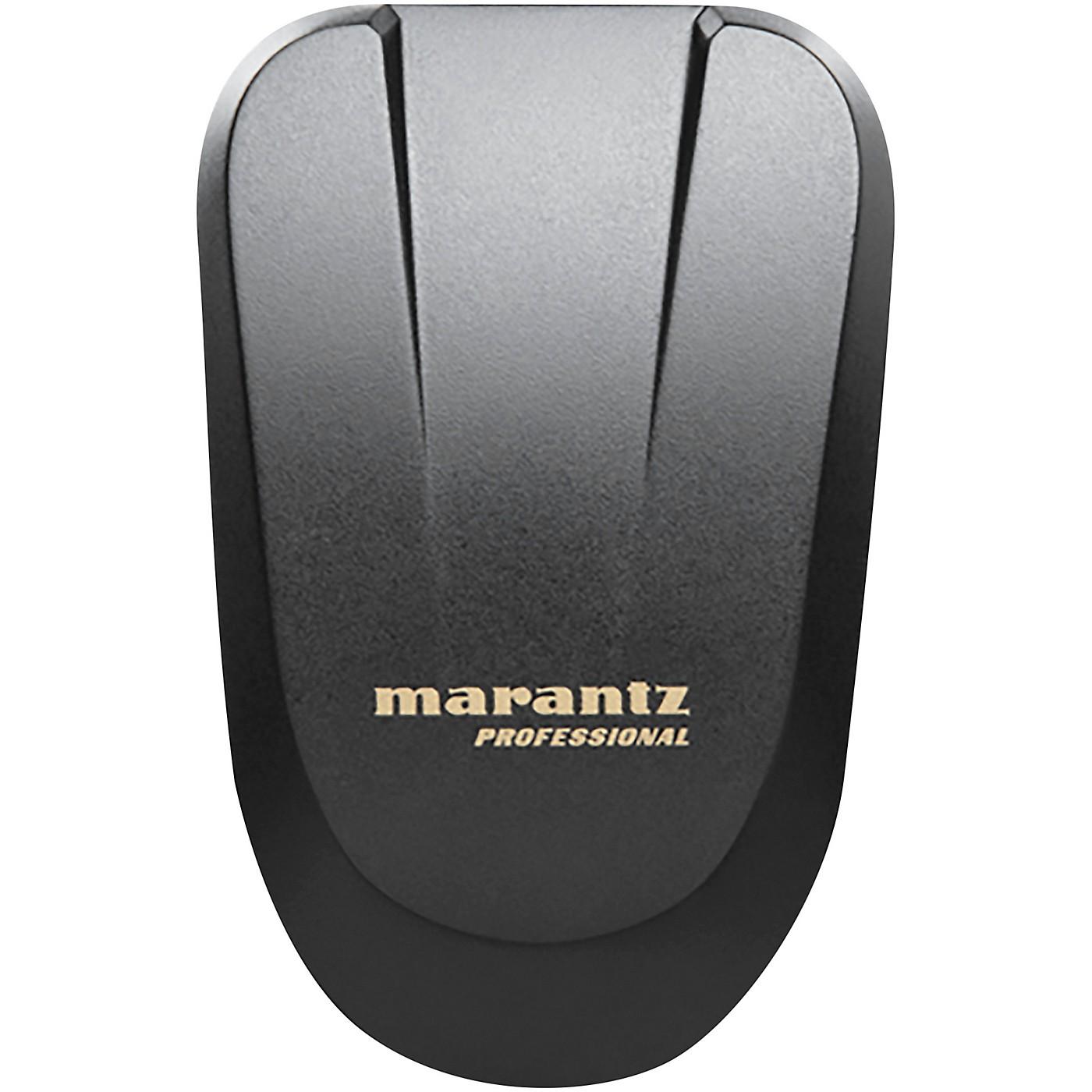Marantz Professional PMD-750 Wireless Camera-Mount System thumbnail