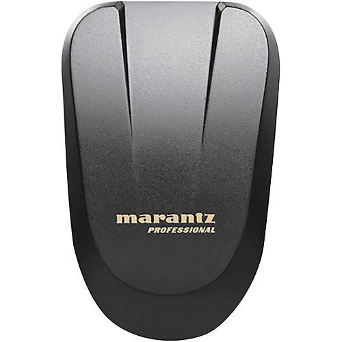 Marantz Professional PMD-750T Beltpack Transmitter for PMD-750 Wireless Camera Mount System thumbnail