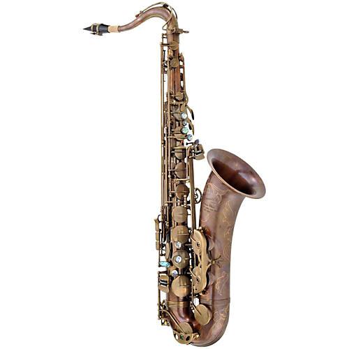 P. Mauriat PMST-86UL Professional Tenor Saxophone thumbnail