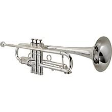 P. Mauriat PMT-700 Series Bb Trumpet