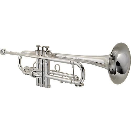 P. Mauriat PMT-700 Series Bb Trumpet thumbnail