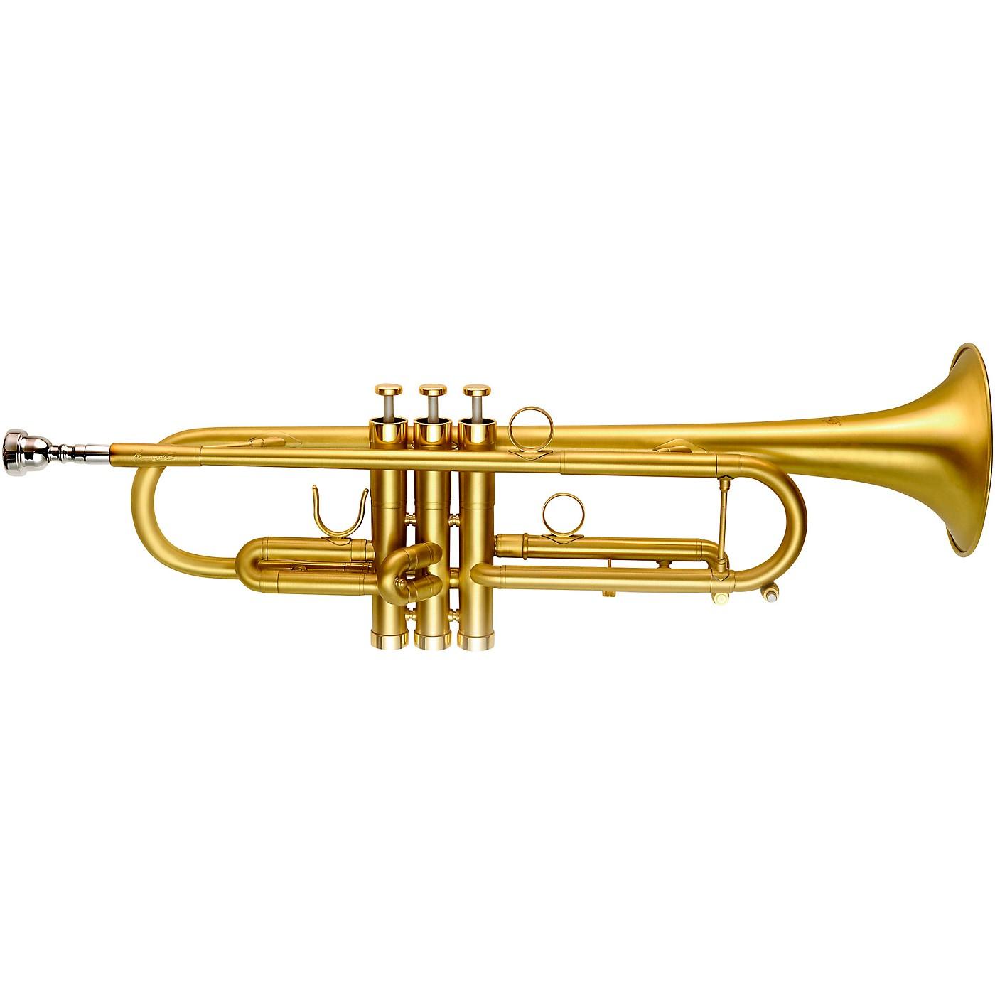 P. Mauriat PMT-71 Profesional Series Bb Trumpet thumbnail