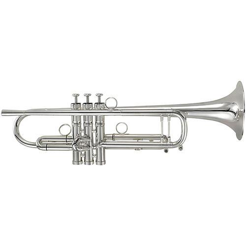 P. Mauriat PMT-720 Professional Bb Trumpet thumbnail