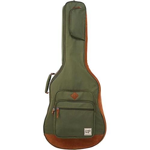 Ibanez POWERPAD Acoustic Guitar Gig Bag thumbnail