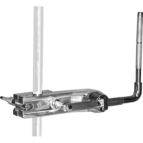 Pearl PPS37 Multi Angle Cowbell L Arm with Quick Release Bracket thumbnail
