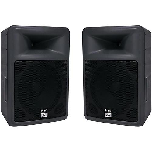 Peavey PR 15 Speaker Pair thumbnail
