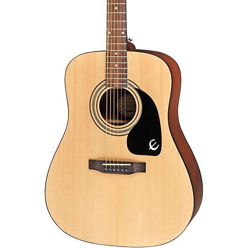 Epiphone PR-150 Acoustic Guitar thumbnail