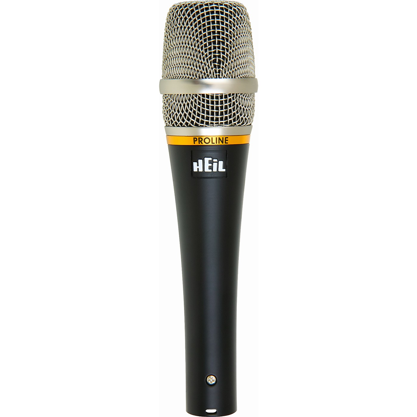Heil Sound PR-20UT Dynamic Handheld Microphone thumbnail