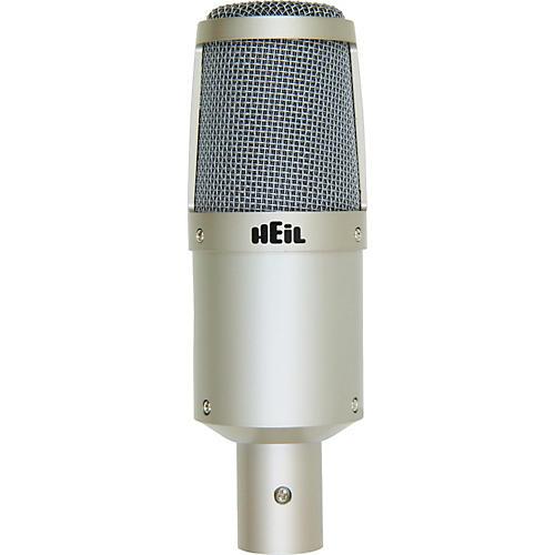 Heil Sound PR 30 Large Diaphragm Multipurpose Dynamic Microphone thumbnail