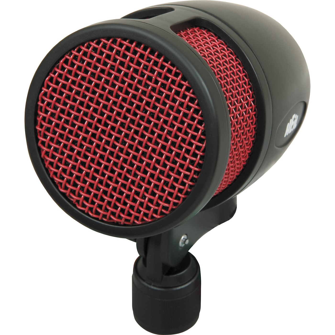 Heil Sound PR 48 Kick Drum Microphone thumbnail