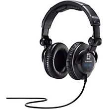 Ultrasone PRO 480i Studio Headphones