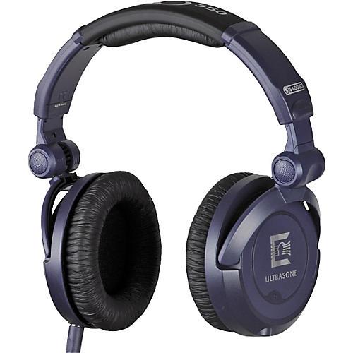 Ultrasone PRO 550 Stereo Headphones-thumbnail