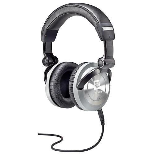 Ultrasone PRO 550i Stereo Headphones thumbnail