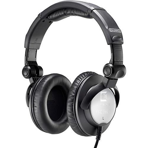 Ultrasone PRO 580i Studio Headphone thumbnail