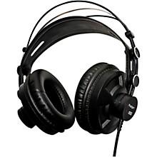 Prodipe PRO-880 Studio Monitoring Headphones