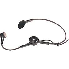 Audio-Technica PRO 8HEX Headset Mic