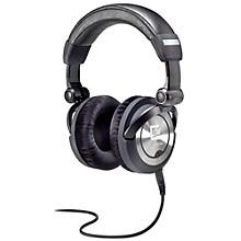 Ultrasone PRO 900i Stereo Headphones