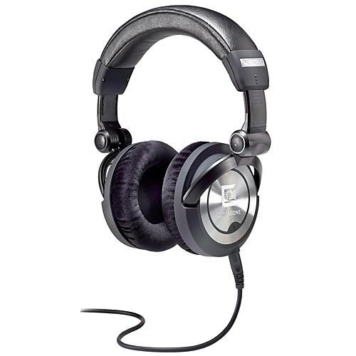 Ultrasone PRO 900i Stereo Headphones thumbnail