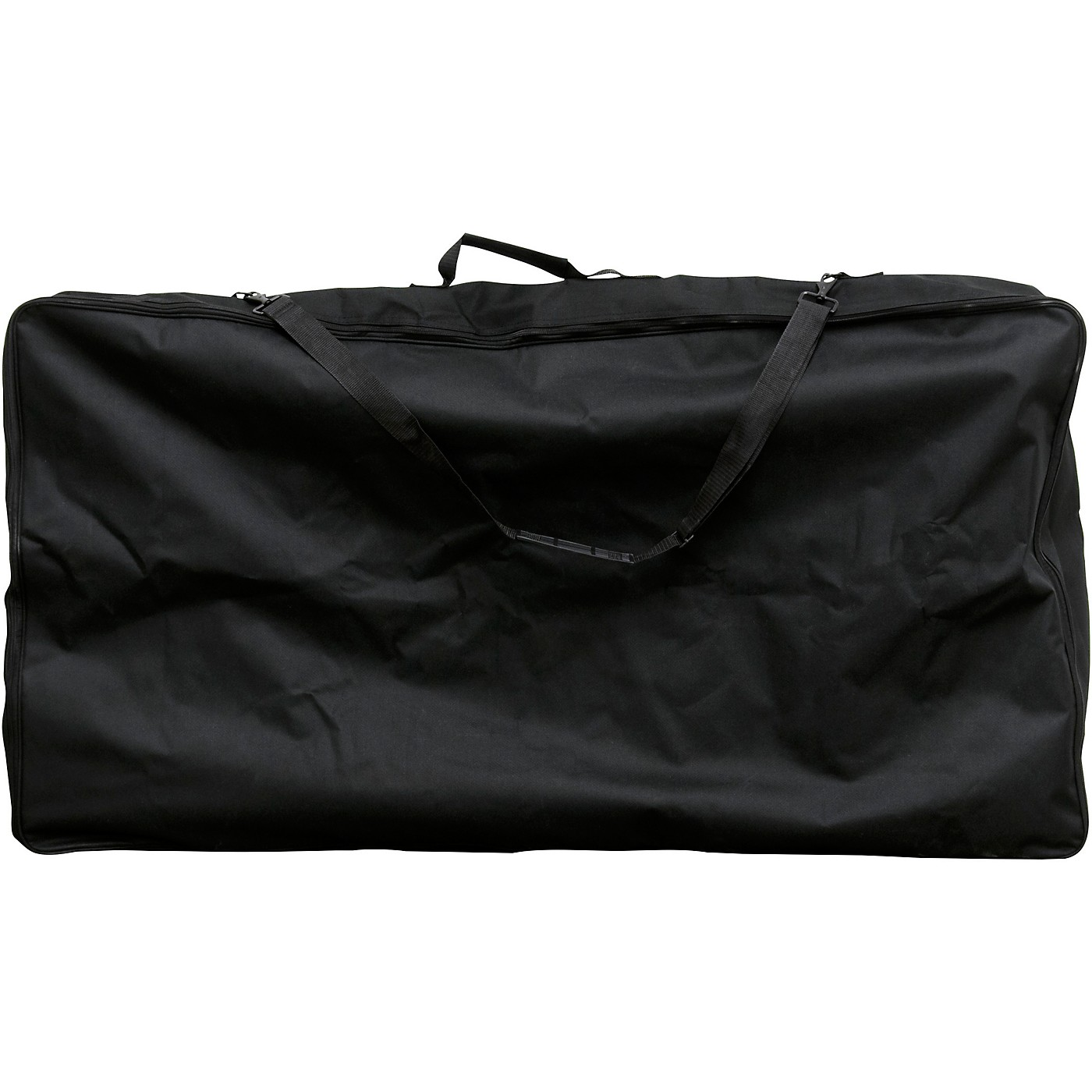 American DJ PRO-ETBS Black Carry Bag For The Pro Event Table II thumbnail