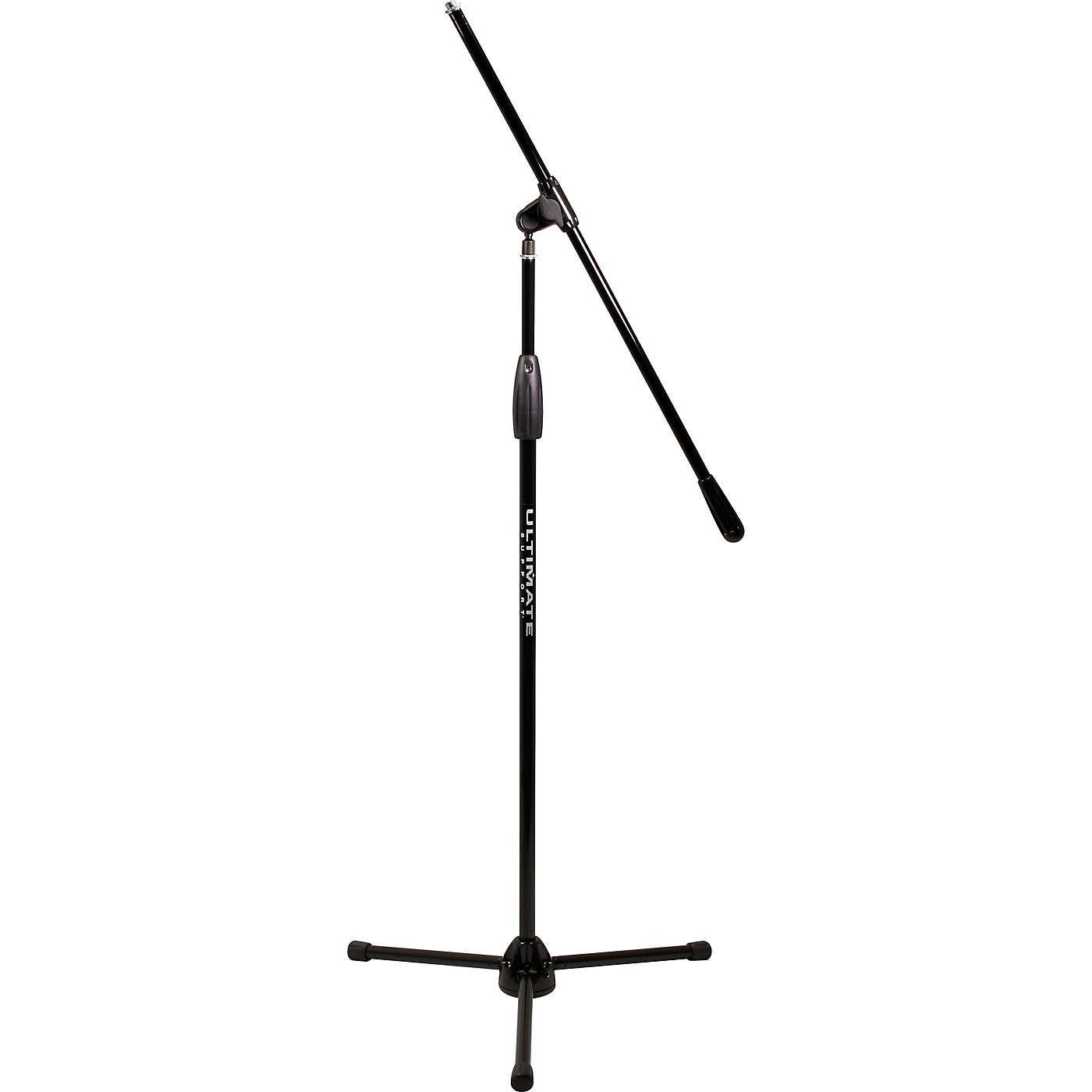 Ultimate Support PRO-X-T-F Pro Series Extreme Microphone Stand thumbnail