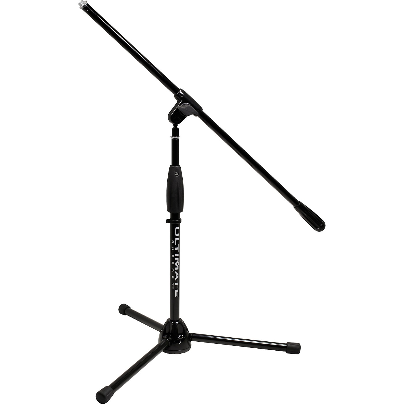 Ultimate Support PRO-X-T-SHORT-F Pro Series Extreme Microphone Stand thumbnail