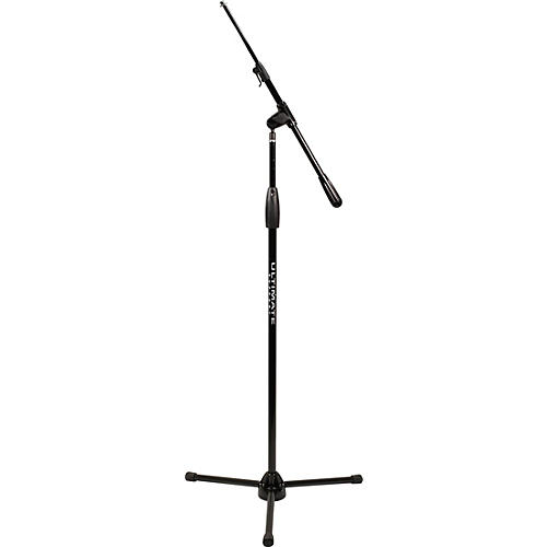 Ultimate Support PRO-X-T-T Pro Series Extreme Microphone Stand thumbnail